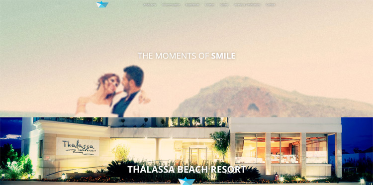 thalassa-beach-resort